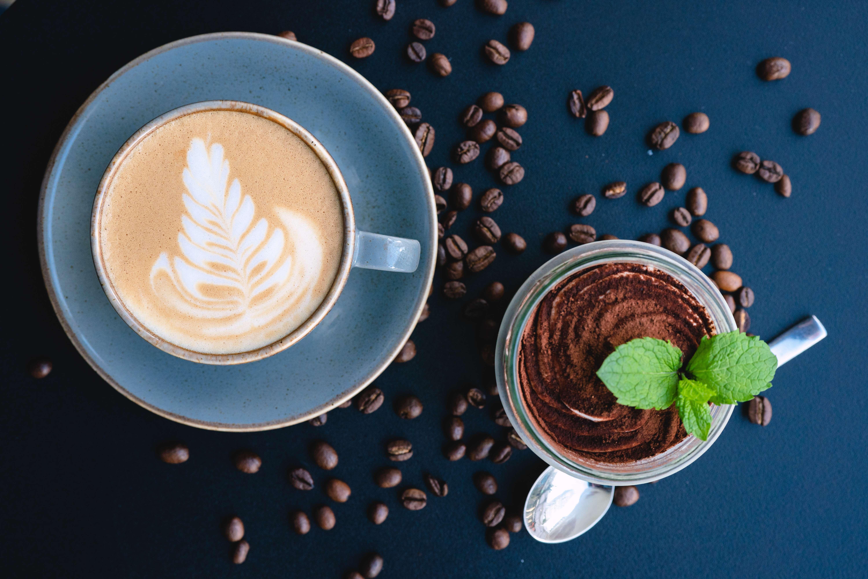 MAZURRO COFFEE